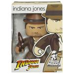 Indiana Jones Mighty Muggs Wave 1 - Indiana Jones - box