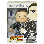 Indiana Jones Mighty Muggs Wave 2 - Mutt Williams - box