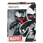 Marvel Mighty Muggs Wave 1 - Venom - box