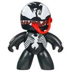 Marvel Mighty Muggs Wave 1 - Venom - loose