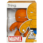Marvel Mighty Muggs Wave 2 - Thing - box