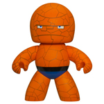 Marvel Mighty Muggs Wave 2 - Thing - loose