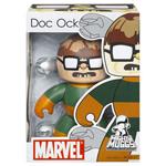 Marvel Mighty Muggs Wave 3 - Doc Ock - box