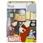 Marvel Mighty Muggs Wave 3 - Thor - box