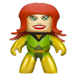 Marvel Mighty Muggs Wave 6 - Phoenix - loose