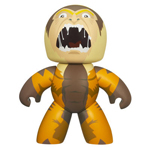 Marvel Mighty Muggs Wave 6 - Sabretooth - loose