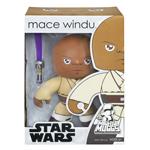 Star Wars Mighty Muggs Wave 2 - Mace Windu - box