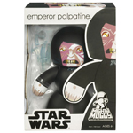 Star Wars Mighty Muggs Wave 4 - Emperor Palpatine - box