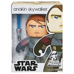 Star Wars Mighty Muggs Wave 5 - Anakin Skywalker - box