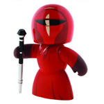 Star Wars Mighty Muggs Wave 8 - Royal Guard - loose