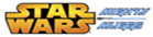 Star Wars Mighty Muggs Logo
